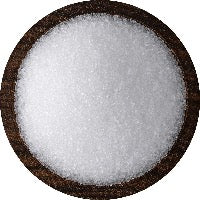 Sea Salt (Fine - White)