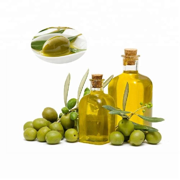 Olive Oil (Grade A) Ultra-Refined
