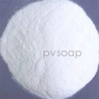 Sodium Lauryl Sulfoacetate (SLSA Powder)