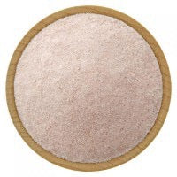 Spa Sea Salt (Himalayan - Powdered Pink) 1lb