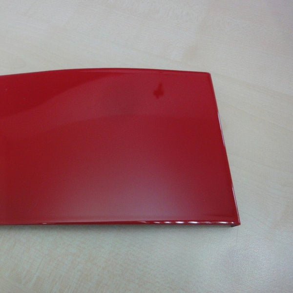 Lackstift - Fervent Red ZNB