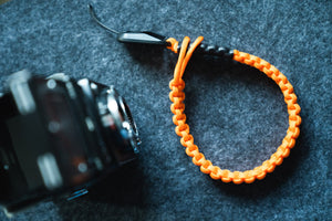 Camloop ORANGE