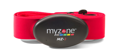 SoWal CrossFit® has partnered with MyZone in order to bring you the latest and greatest in cloud-based fitness tracking. Introducing the MZ-3 fitness tracker.