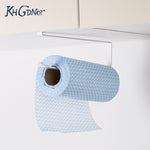 Kitchen Paper Towel Holder