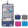 Multipurpose Toiletry Storage Bag