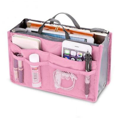 Women's Bag Organizer