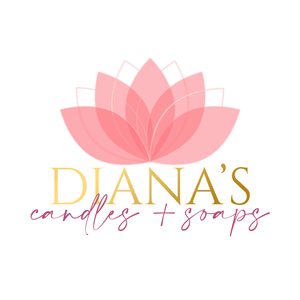Diana's Candles and Soaps