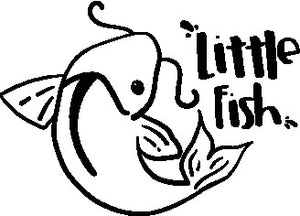 Little Fish Collective