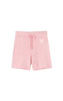 Melty short set up/PINK