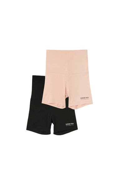 inner short pants/2color