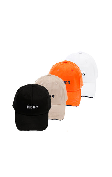 【20%OFF】Flame cap /4color