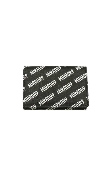 【20%OFF】 Mini logo cardcase