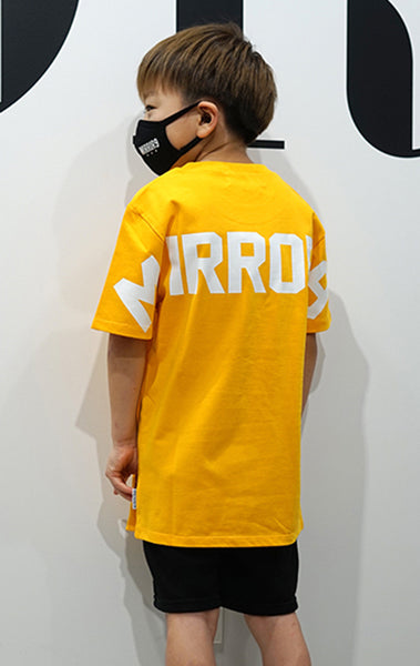 【30%OFF】ICON Tshirts/Kid's/3color