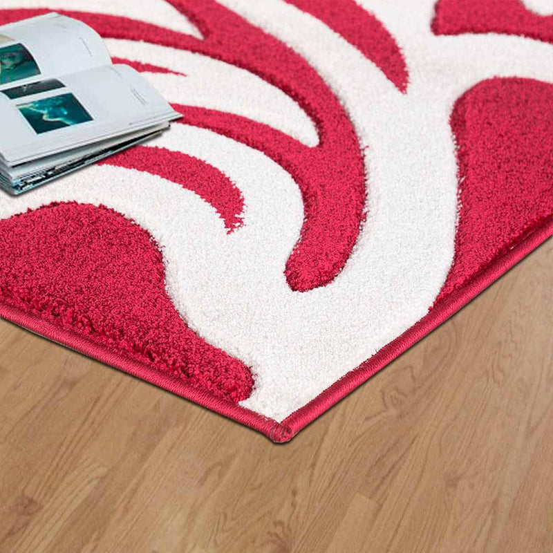 Florence-rugs-Red-&-Cream-2c