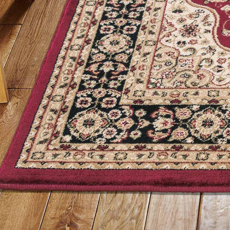 Rome-Red-7-rug