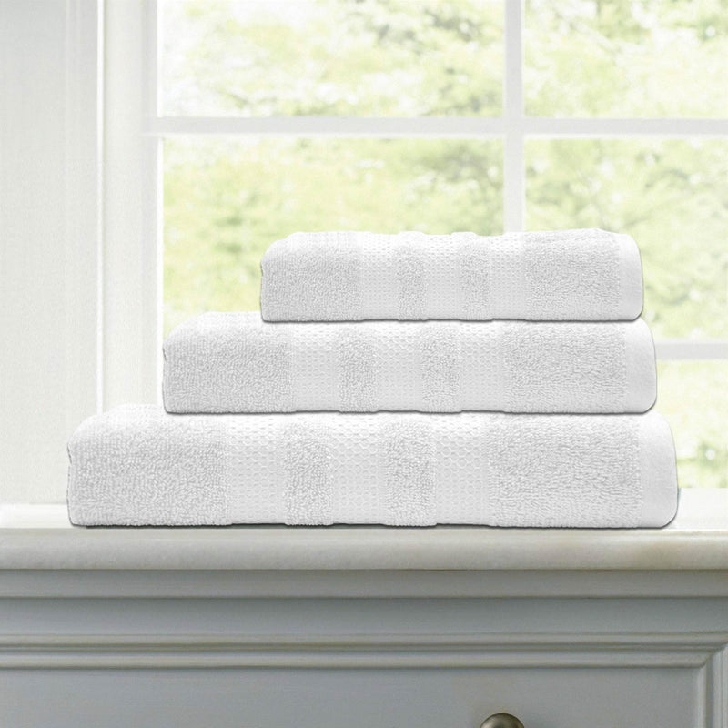 Super-Soft-Towel-White-1