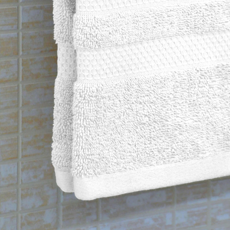 Super-Soft-Towel-White-3