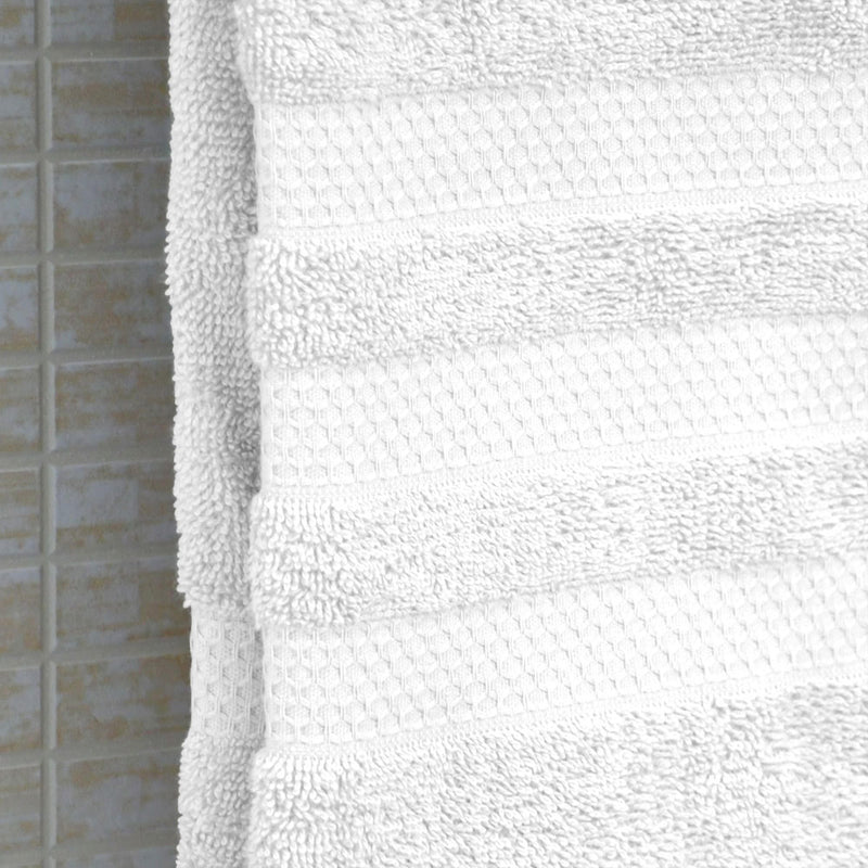Super-Soft-Towel-White-4