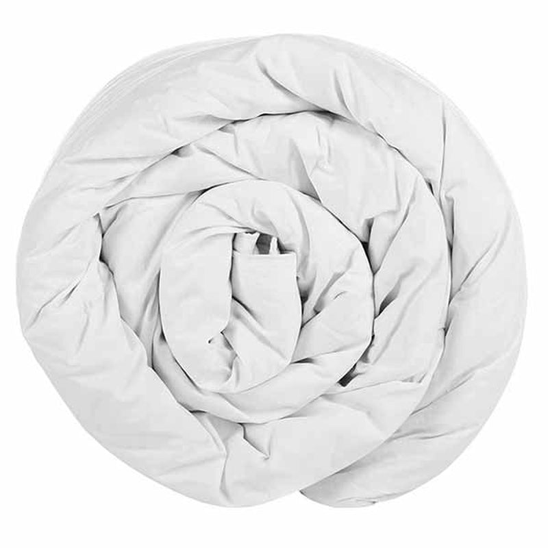 10.5 Tog Extra Winter Warm King Duvet