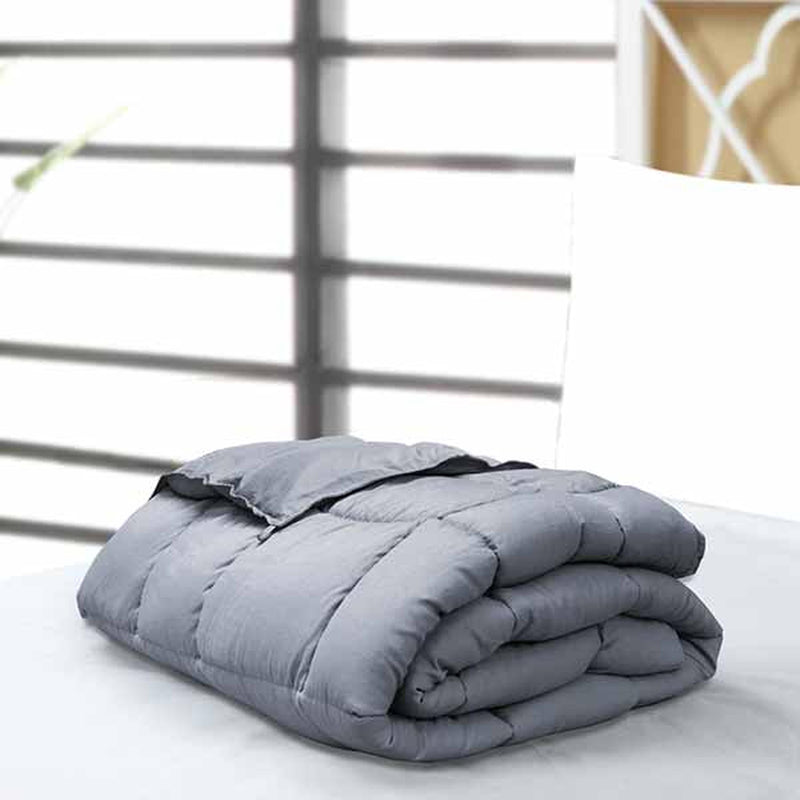 Weighted-Blanket-3