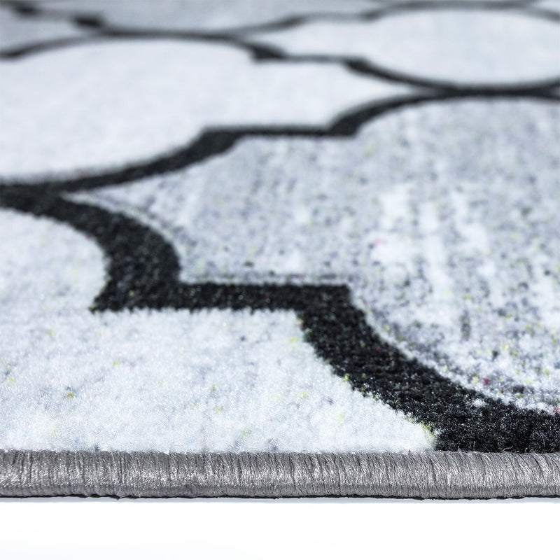 Washable Indoor Floor Mat