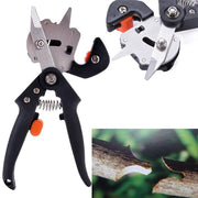 SplitMatted-Professional Grafting Tool