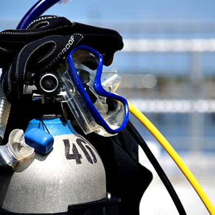 How Often Should You Have Your Scuba Gear Serviced