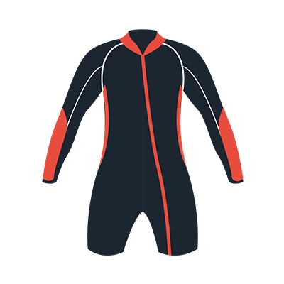 Diving Wetsuits