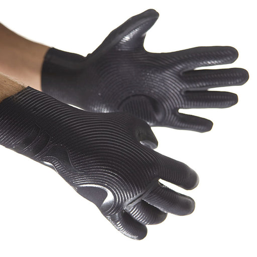 Fourth Element 3mm Neoprene Gloves - DIPNDIVE