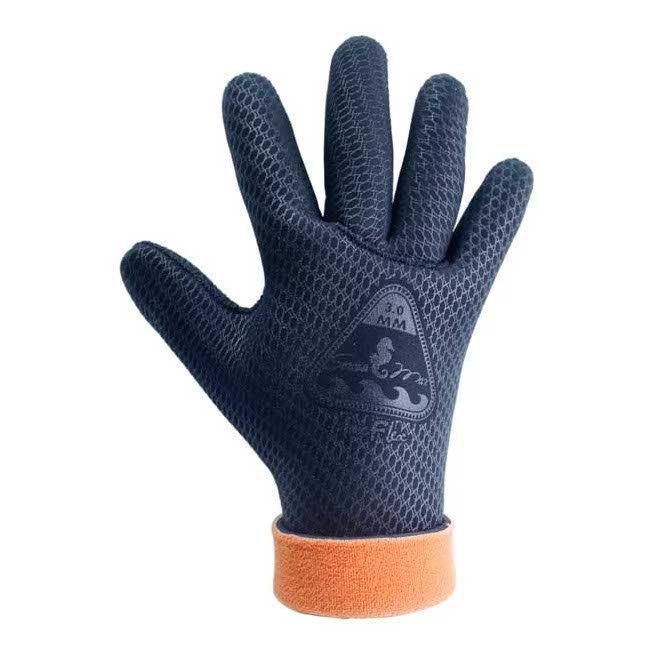 Scuba Max 5mm Thermospan Gloves - DIPNDIVE
