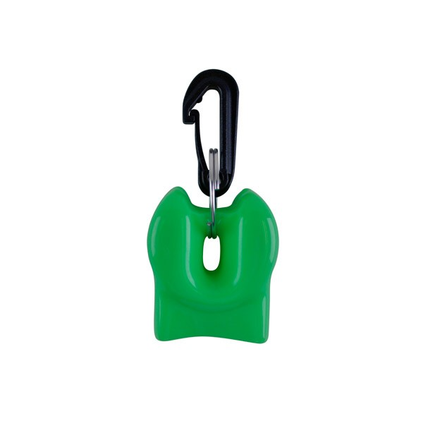Scuba Max Mouthpiece Holder MPH-05 - DIPNDIVE