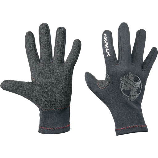 Akona Bug Hunter Gloves - DIPNDIVE