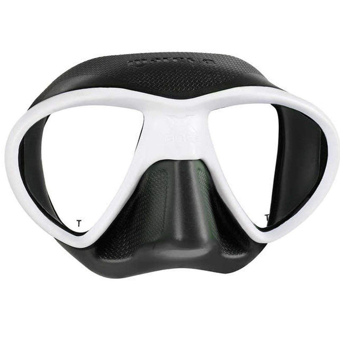 Mares X-Free Dive Mask
