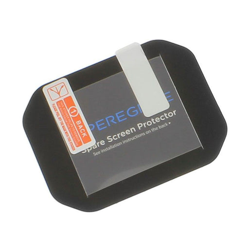Shearwater Research Screen Protector for Peregrine - DIPNDIVE