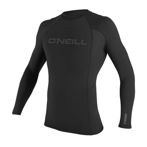 O'Neill Men's Thermo X Long Sleeve Top - DIPNDIVE