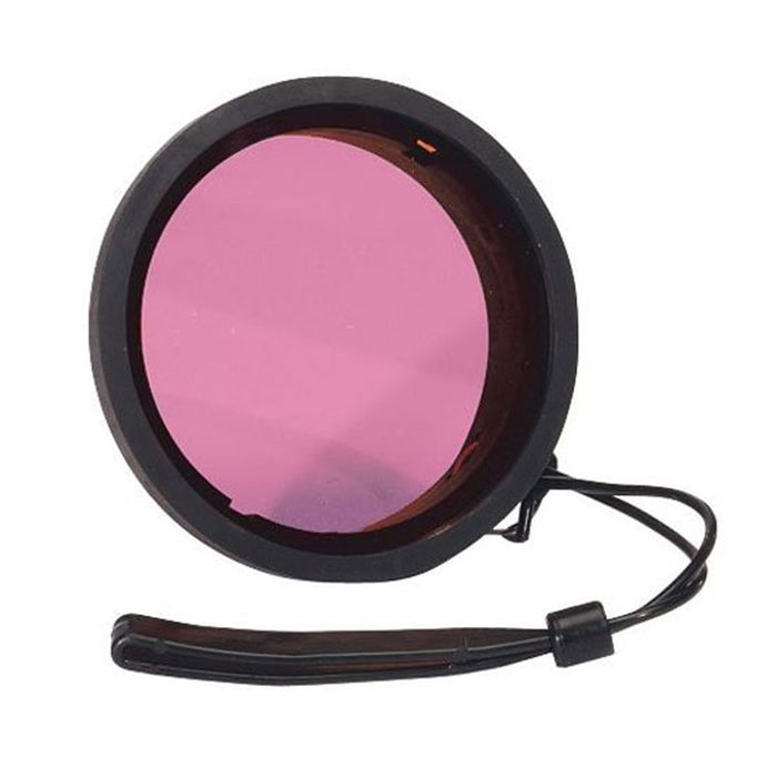 Ikelite Color Filters for 3.6-inch Ports Accessories - DIPNDIVE