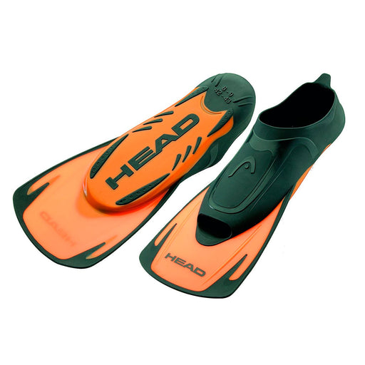 Head Energy Swim Fins - DIPNDIVE