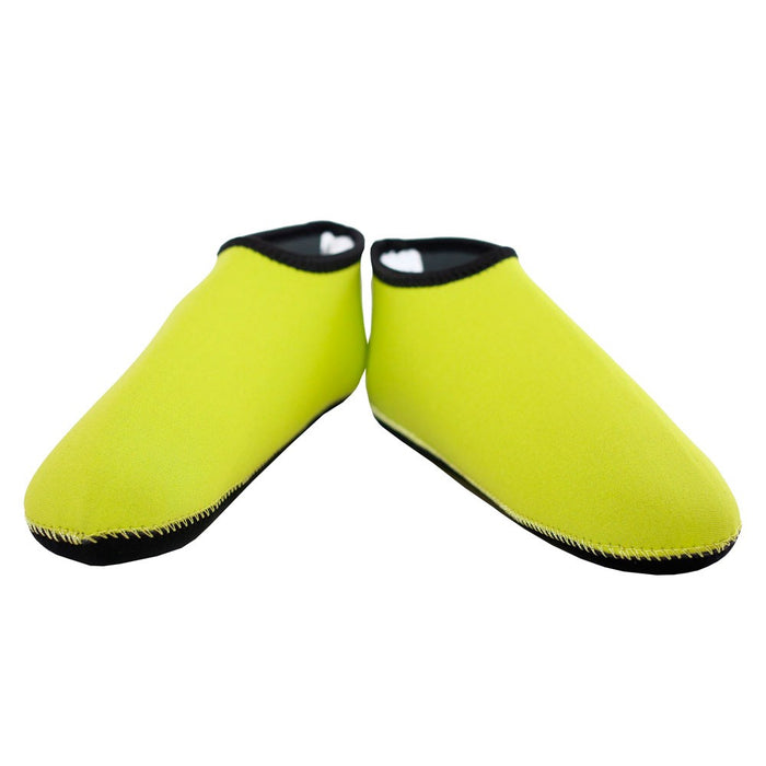 ScubaMax Low Cut 3mm Neoprene Socks