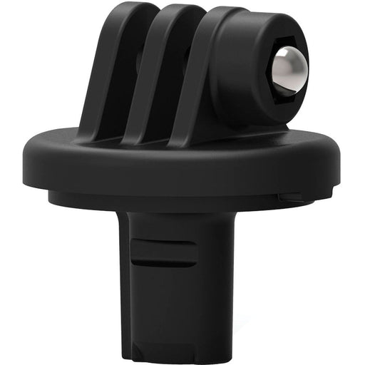 SeaLife Flex - Connect Adapter for GoPro Camera Accessories - DIPNDIVE