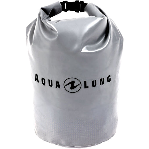 Aqua Lung Defense Dry Bag - DIPNDIVE