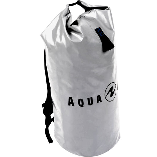 Aqua Lung Defense Dry Duffle Back Pack Bag - DIPNDIVE