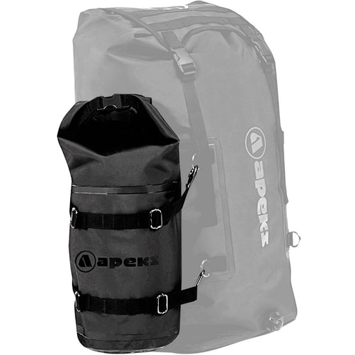 Apeks DRY12L Single Core Bag - DIPNDIVE