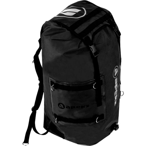 Apeks DRY75L Twin Core Backpack - DIPNDIVE