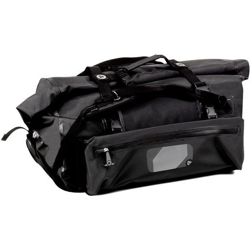 Apeks DRY100L Single Core Duffle Bag - DIPNDIVE