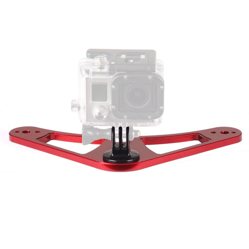 Ikelite Steady Tray for GoPro - DIPNDIVE