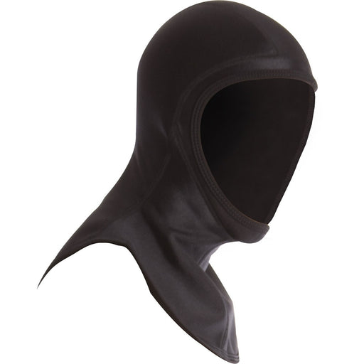 Sharkskin Unisex Chillproof Dive Hood - DIPNDIVE