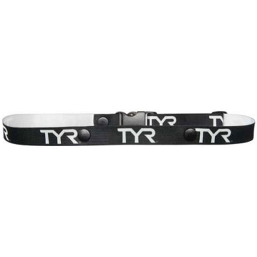 TYR Race Belt - DIPNDIVE