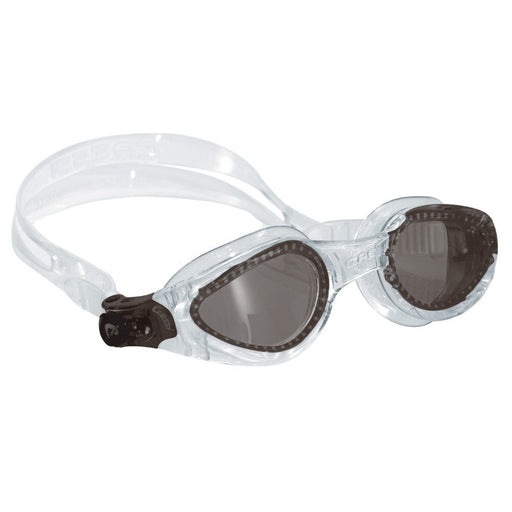 Cressi Right Adult Size Mask Goggles - DIPNDIVE