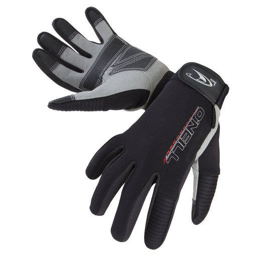 O'Neill Men's 1mm Explore Dive Gloves - DIPNDIVE