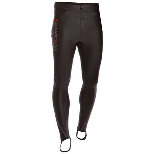 Sharkskin Mens Chillproof Long Dive Pants - DIPNDIVE